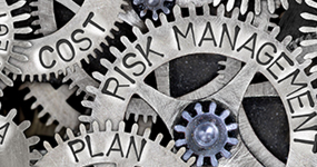 10 Insights from Non-Financial Companies about Operational Risk and Resiliency