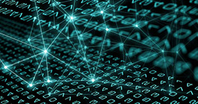 CYBER RESILIENCE BEST PRACTICES: Connecting the Dots beyond Cybersecurity
