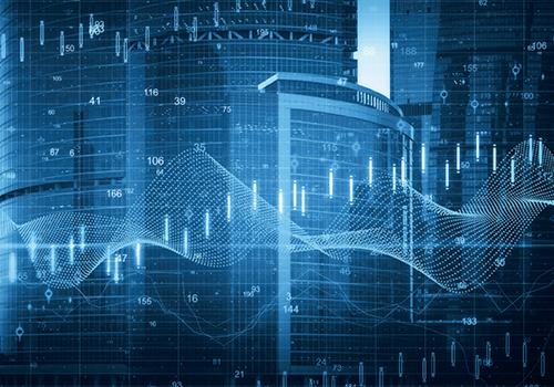 Enterprise Risk Management Product Overview