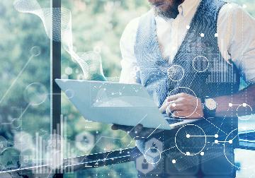 Building a Collaborative, Efficient Audit Management Framework at a Leading Global Petroleum Enterprise
