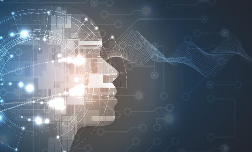 Agile Auditing: Mindset and Methodology