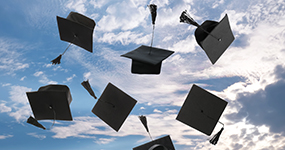 Large Australian University Strengthens Compliance with ISO 27001 and NIST SP 800-53; Improves Resilience Against Security Incidents