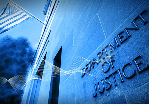 Aligning your Compliance Program to the United States Department of Justice's (DOJ) Latest Guidance