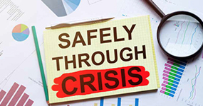 Auditing in the Era of Crisis and Beyond