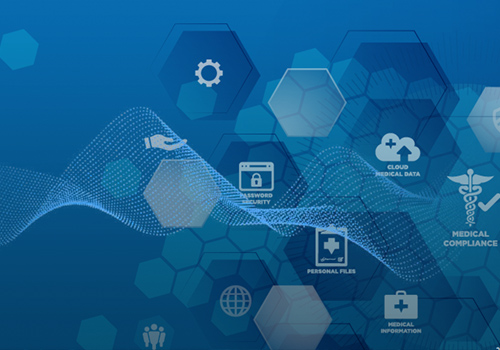 HIPAA as the Starting Point for Comprehensive Cyber Risk and Compliance