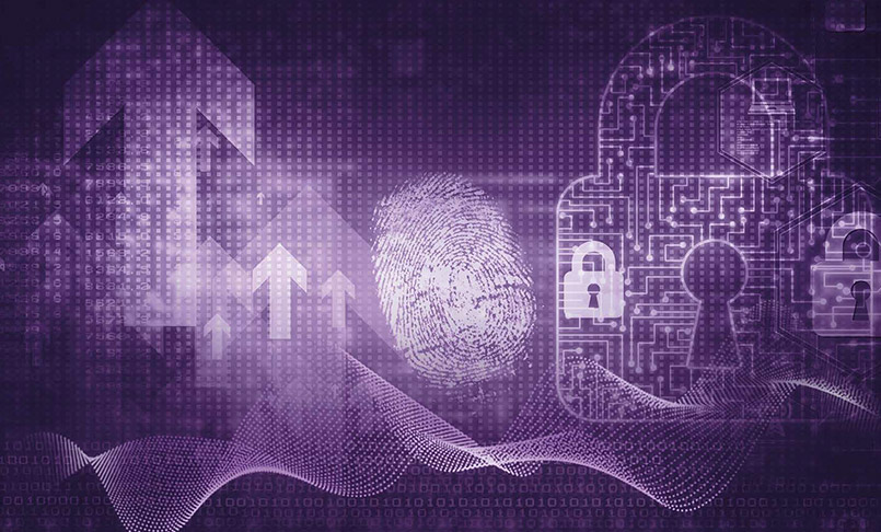 3 Tips To Build A Cyber Resilience Roadmap