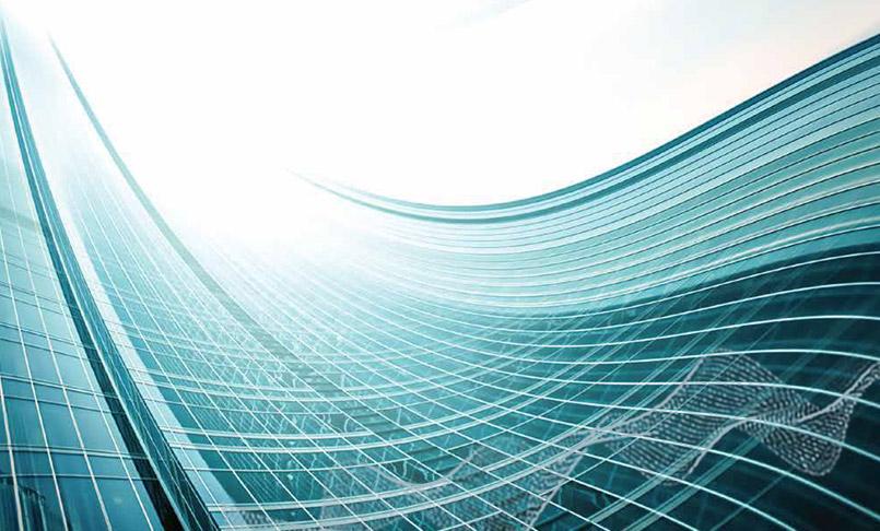 Multinational Bank Optimizes Audit Productivity With an Agile, Future-ready Audit Program