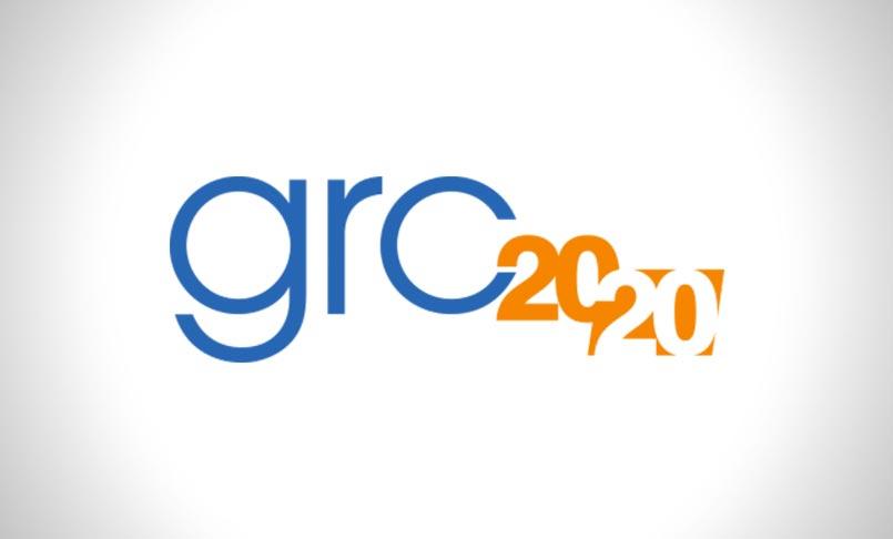 GRC 20/20 Vendor Viewpoint - Governance, Risk Management & Compliance Insight