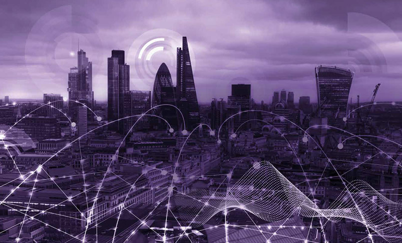 The Digital Impact Chain – A Critical Tool for Getting the Business and Cyber on the Same Page in Crisis