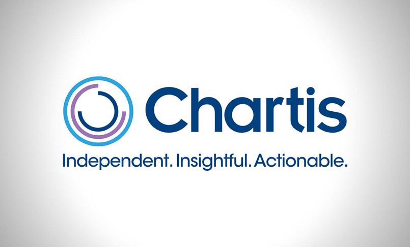 MetricStream a Leader in Chartis' 2017 RiskTech Quadrant® for IT Risk