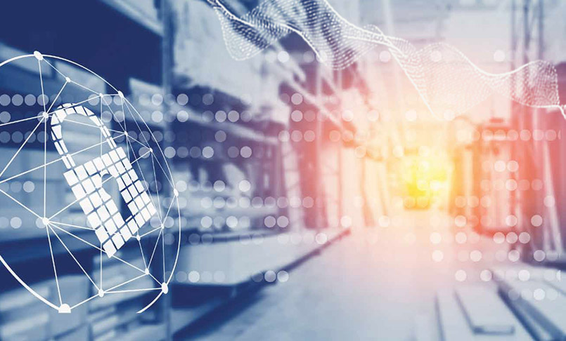 Global Retailer Keeps Cybersecurity Risks in Check Through an Integrated Approach