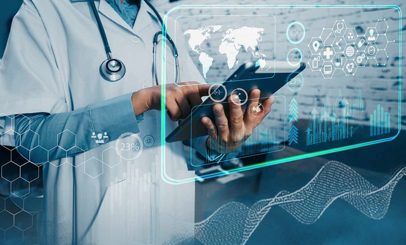 Home Healthcare Provider Accelerates Compliance Monitoring and Risk Mitigation Across Clinical Practices