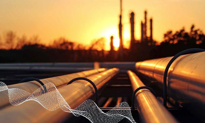Oil and Gas Giant Strengthens Stakeholder Trust With a Holistic Approach to Assurance