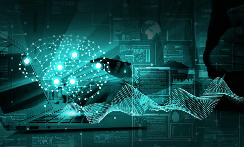 Can Artificial Intelligence Help Internal Audit Step Up Its Game?