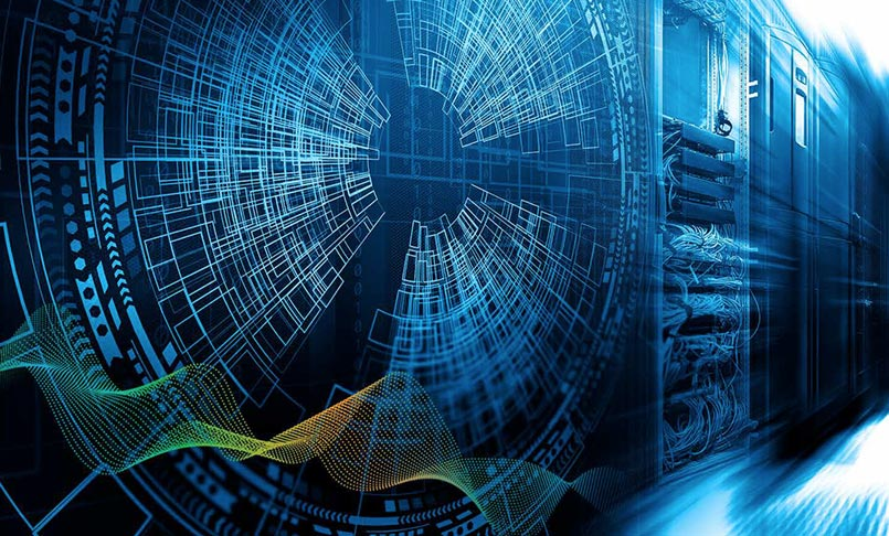 Aligning Business Goals with Cyber Investments