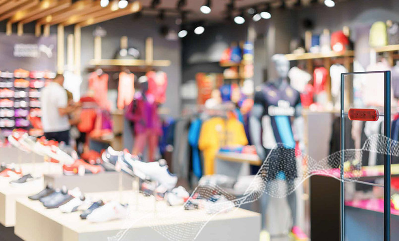 Leading Sports Footwear and Apparel Company Automates IT and Cyber Risk and Compliance