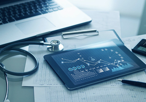 Baptist Health Care Improves Audit Efficiency and Visibility With MetricStream