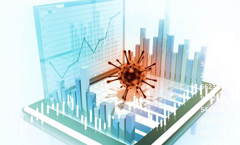 State of Internal Audit Survey Report 2021