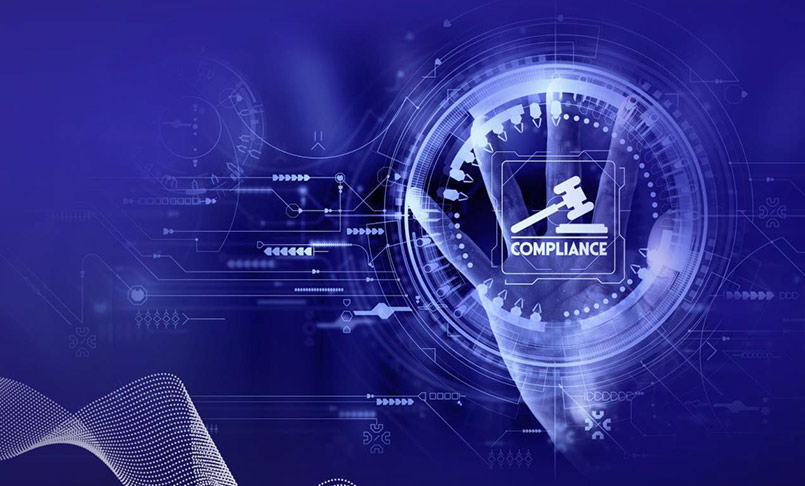 MetricStream UK SOX Compliance Solution