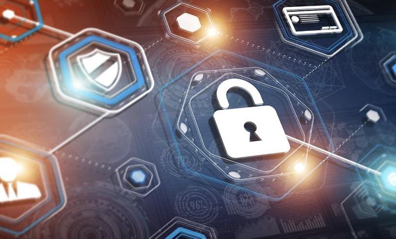 Ensure Cyber Compliance with Monetary Authority of Singapore via MetricStream