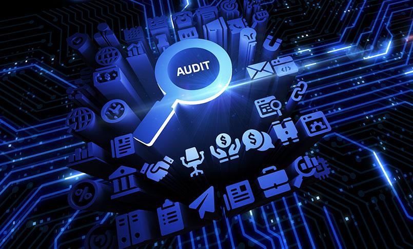 Navigating New Terrain: Internal Auditing in a Covid-19 Era