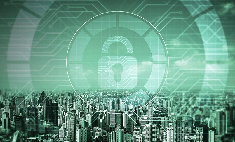 State of IT and Cyber Risk Management Survey Report 2021