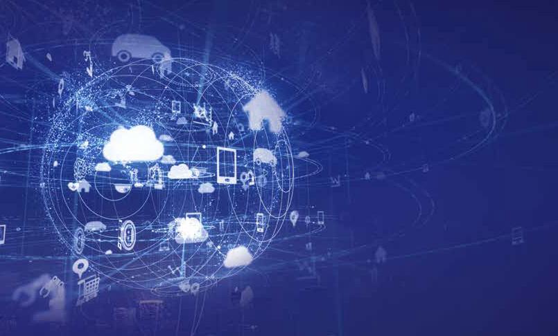 Digital Risk Solution Brief