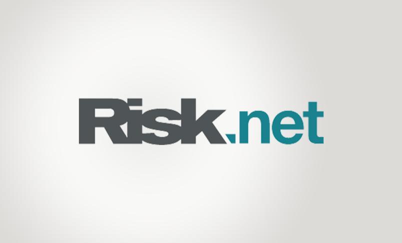 Risk Australia