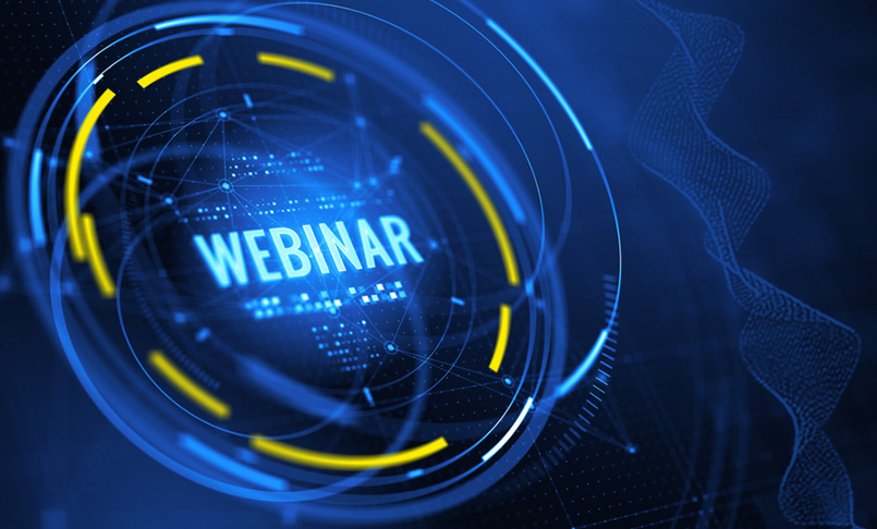 Accelerate your Compliance Journey - Deep Dive on key Cyber Regulations